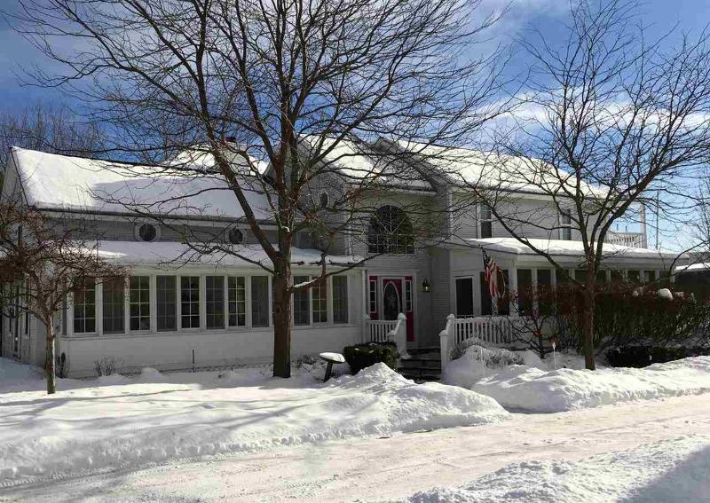 488 E Main St.,  Harbor Springs, MI 49740 by Graham Real Estate $499,000