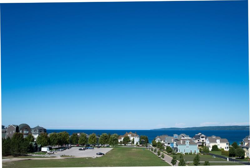 3808 Cliffs Drive,  Bay Harbor, MI 49770 by Harbor Sothebys International Realty $229,000