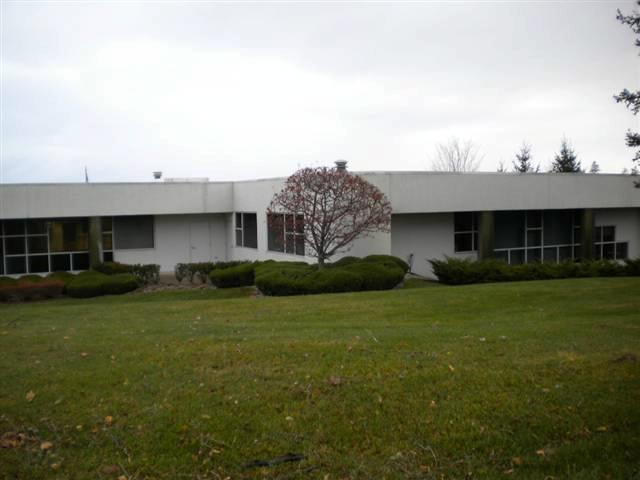 1301 S U.S. 131 Highway,  Petoskey, MI 49770 by Real Estate One $4,300