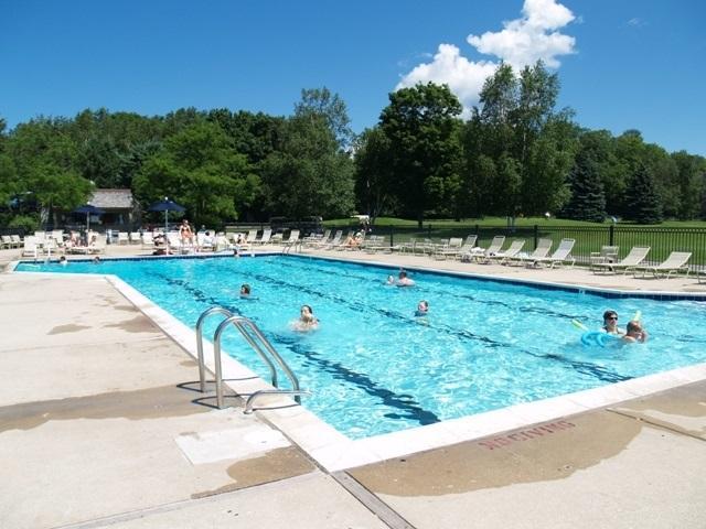 1261 Pinetree Trail,  Harbor Springs, MI 49740 by Berkshire Hathaway Homeservices Michigan Real Esta $374,900