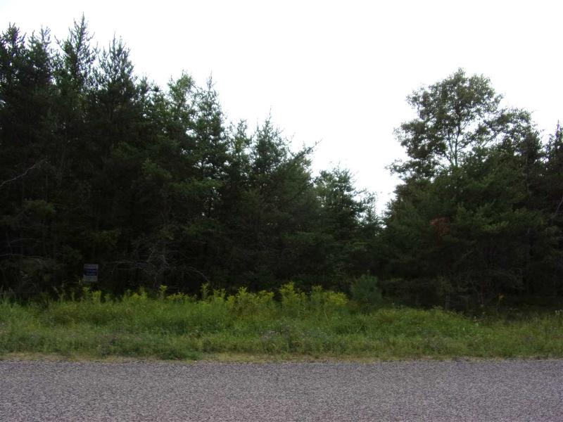 00 W Lotan Rd,  Lake City, MI 49651 by Whitetail Realty $8,500