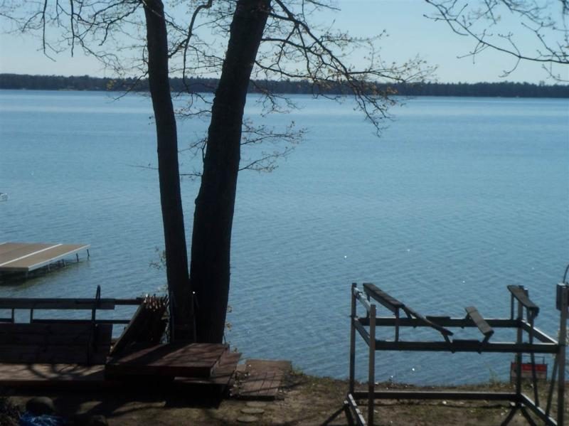 232 Jackson,  Roscommon, MI 48653 by Re/Max Of Higgins Lake $510,000