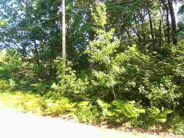xxx Vista Dr,  Higgins Lake, MI 48627 by Century 21 Northland Higgins Lake $6,000
