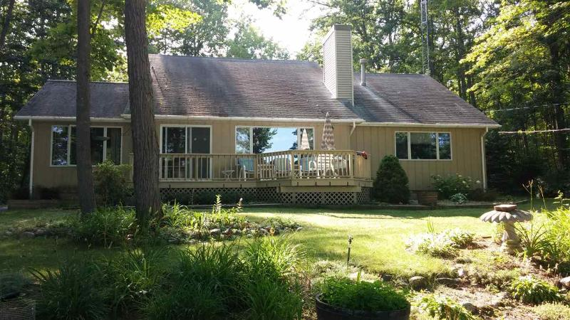 216 Jackson Blvd,  Higgins Lake, MI 48627 by Re/Max Of Higgins Lake $495,000