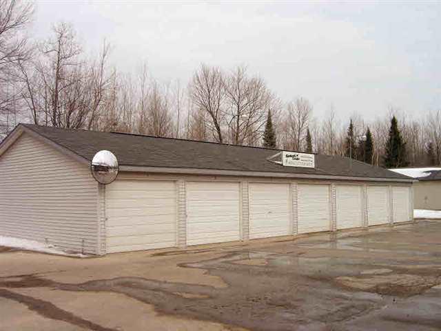1856 W HOUGHTON LAKE DR,  Houghton Lake, MI 48629 by Coldwell Banker Schmidt Realtors Houghton/Higgins $425,000