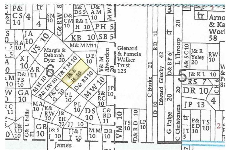 Woodland Drive,  McBain, MI 49657 by Assist 2 Sell Buyers & Sellers Adva $21,900
