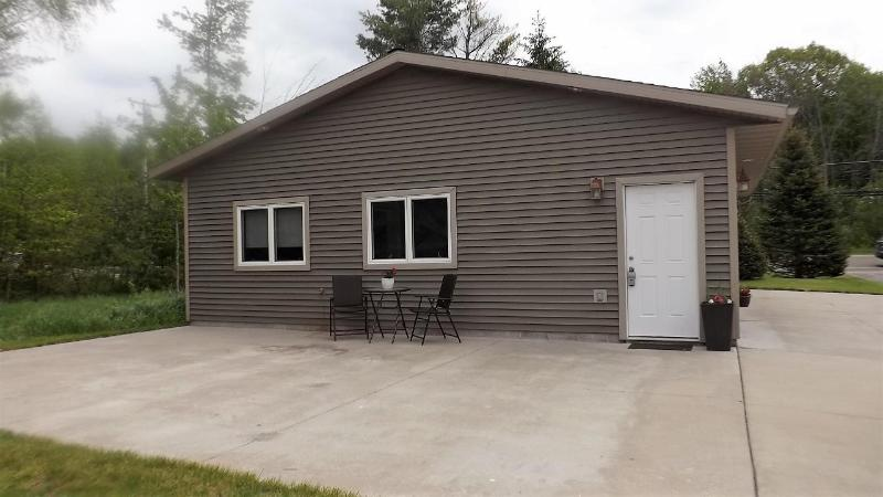 1369 E HOUGHTON LAKE DR,  Houghton Lake, MI 48629 by Coldwell Banker Schmidt Houghton Lake Office $399,000