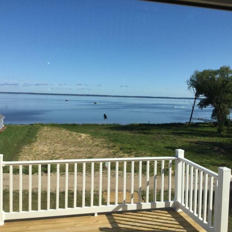 4894 W Houghton lake Dr,  Houghton Lake, MI 48629 by  $229,900