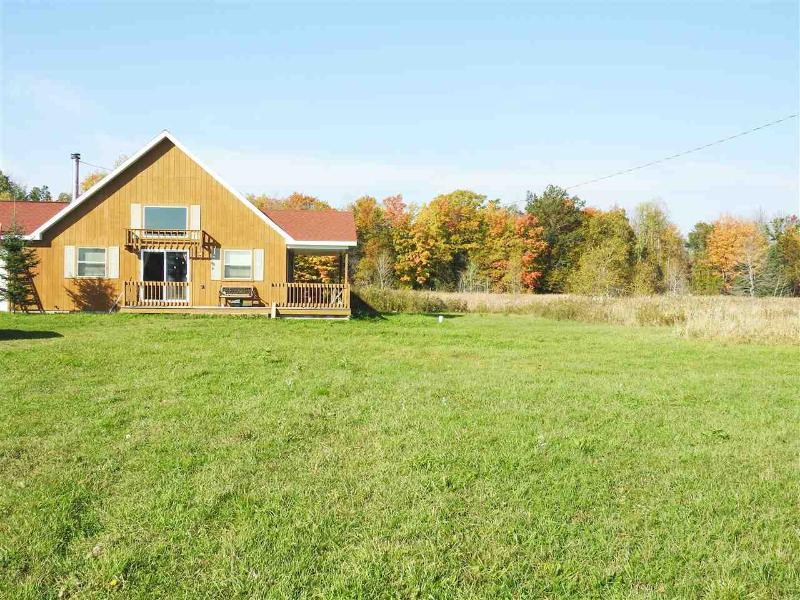 3945 Gardner Rd,  Houghton Lake, MI 48629 by Century 21 Northland Houghton Lake $158,000