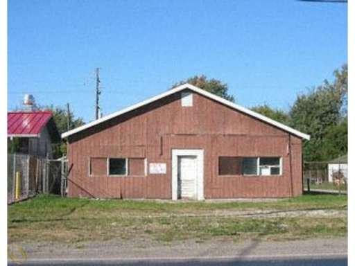 51356  Willis Rd,  Belleville, MI 48111 by Re/Max Crossroads Iii $125,000