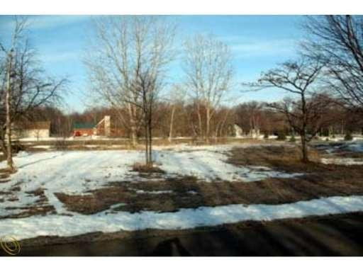 4325  Point Charities Ave,  Pigeon, MI 48755 by David L Kraft Realty Co, Llc $44,900