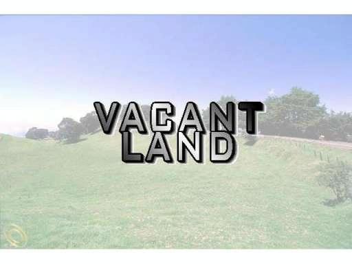 VACANT Lakeview Court Van Buren Township, MI 48111 by Re/Max Crossroads Iii $145,000