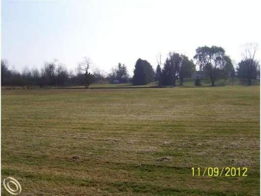 0 W 7 Mile Rd,  Northville, MI 48167 by Century 21 Row $229,900