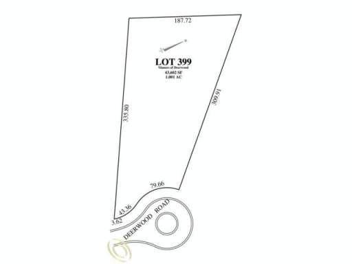 9033  Deerwood,  Clarkston, MI 48348 by Robert R Jones Associates, Inc $131,900