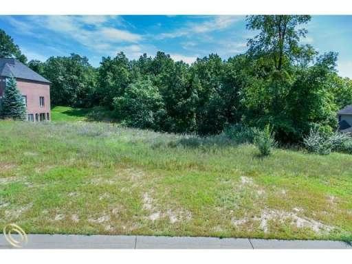 8958  Deerwood Rd,  Village Of Clarkston, MI 48346 by Robert R Jones Associates, Inc $126,900