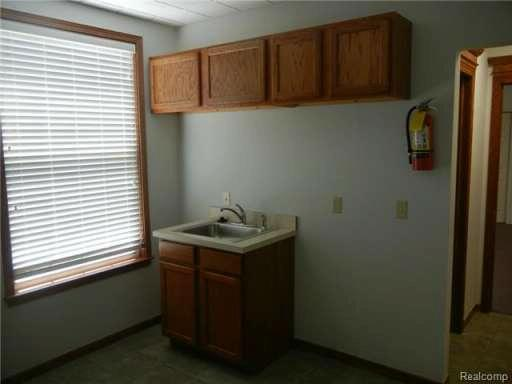 2104 E 11 Mile Rd,  Warren, MI 48091 by Landmark Realty $1,000