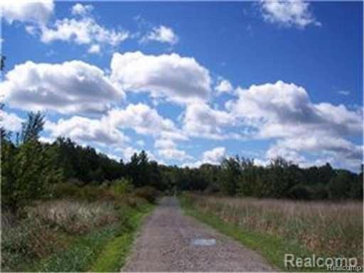 Parcel 3-D Pierson Rd,  Fowlerville, MI 48836 by Re/Max Platinum $29,900