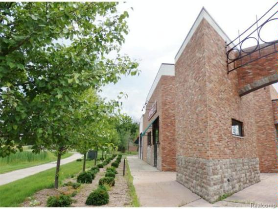 8946 Napier Rd,  Northville, MI 48168 by Remerica Integrity Ii $1,500