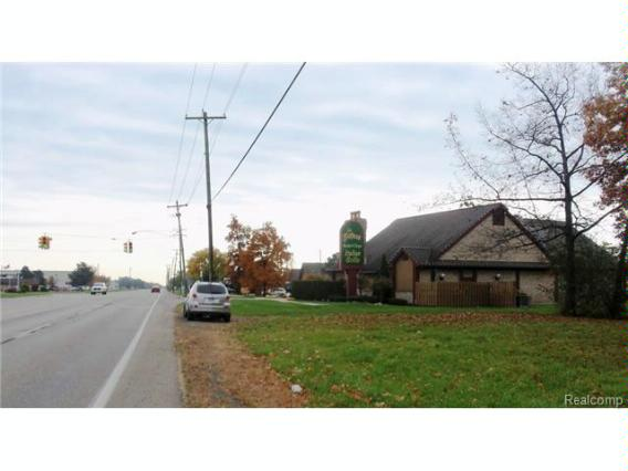 39625 Plymouth,  Plymouth, MI 48170 by Coldwell Banker Preferred, Realtors $199,000