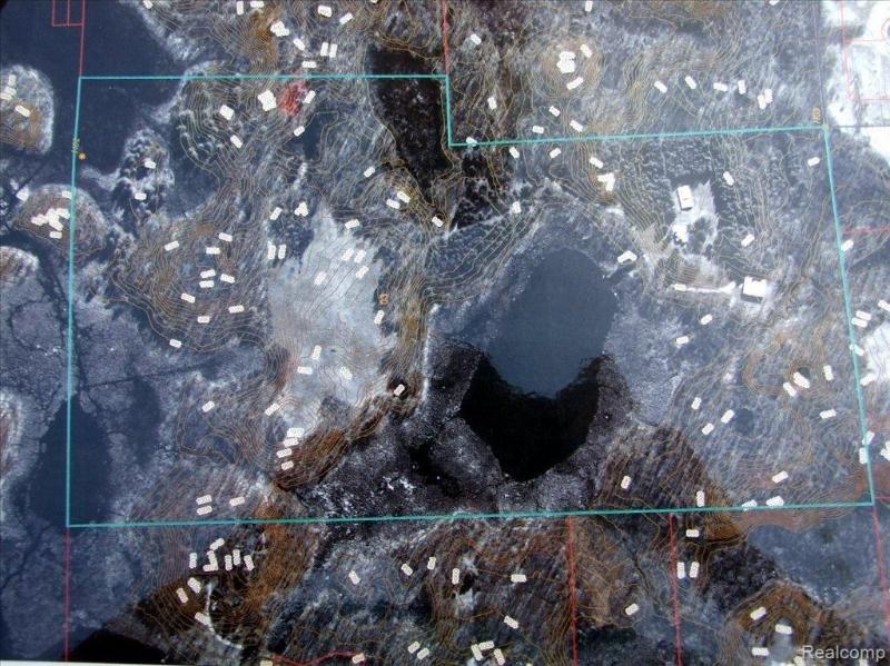 5133 Howard Lake Rd,  Leonard, MI 48367 by Realty Executives Stoney Creek $2,700,000