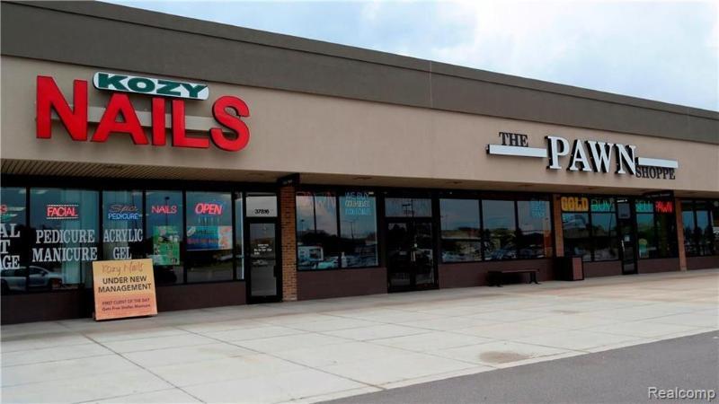 37824 Van Dyke,  Sterling Heights, MI 48312 by Gallo Homes Inc $4,950