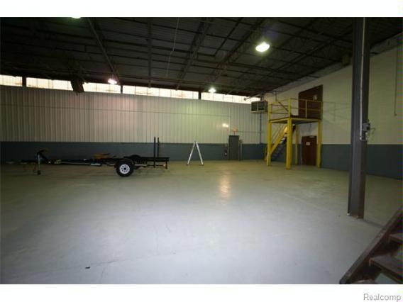 12950 Haggerty Rd,  Belleville, MI 48111 by Re/Max Crossroads Iii $750,000