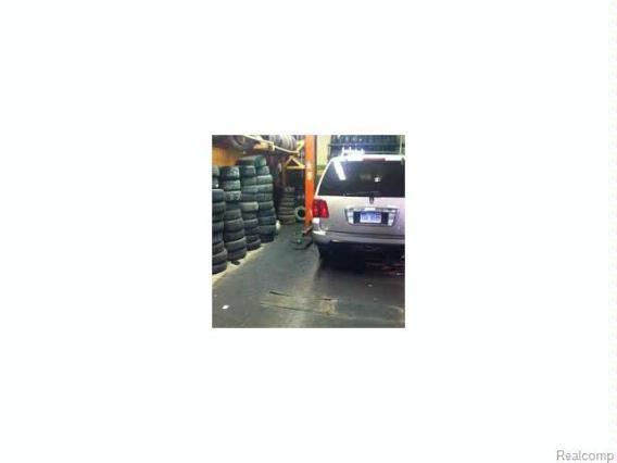 15651 W Warren Ave,  Detroit, MI 48228 by Re/Max Team 2000 $450,000