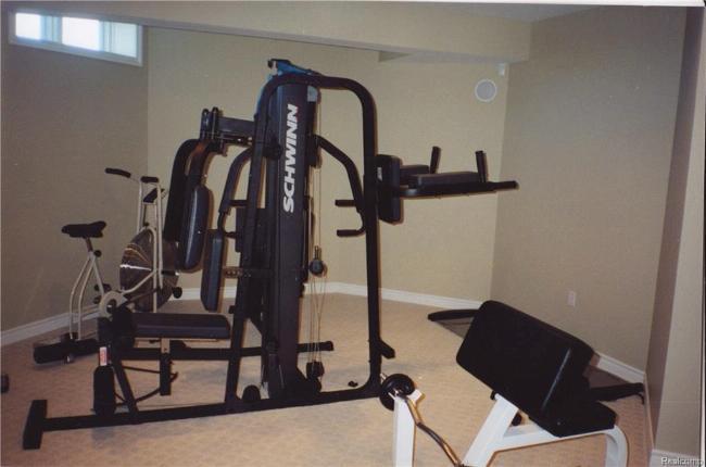 5044 Lakeshore Rd,  Fort Gratiot, MI 48059 by Joann Wine & Associates Inc $1,250,000