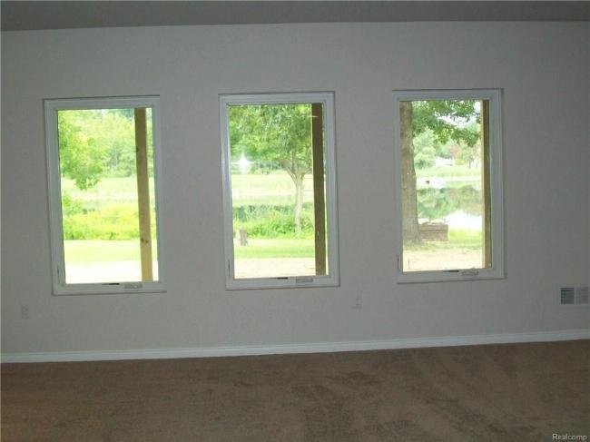 211 Fairway View Crt,  Lake Orion, MI 48371 by Casper Phillip Connolly $527,400