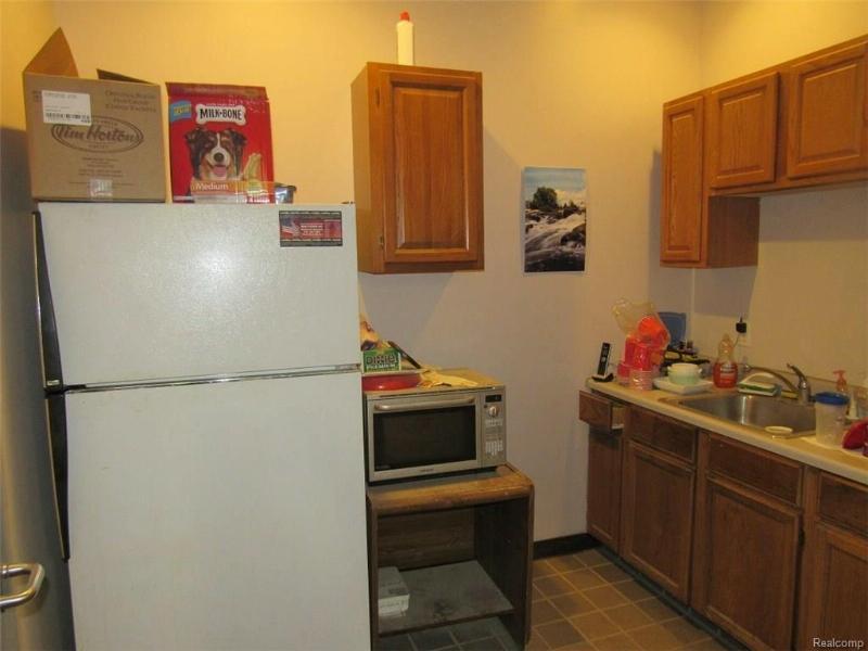 3689 HADLEY Hadley Township, MI 48440 by Atlas Real Estate $309,900