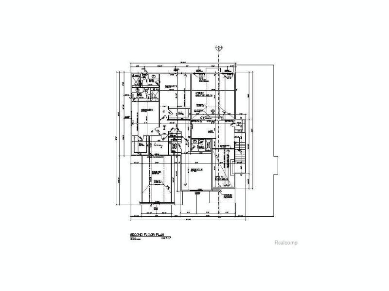 1655 Dorchester Rd,  Birmingham, MI 48009 by Hall & Hunter-Birmingham $1,249,000