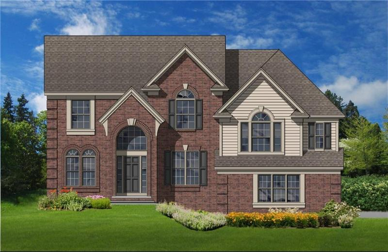 6438 Mission,  West Bloomfield, MI 48324 by Steuer & Associates Inc $500,000