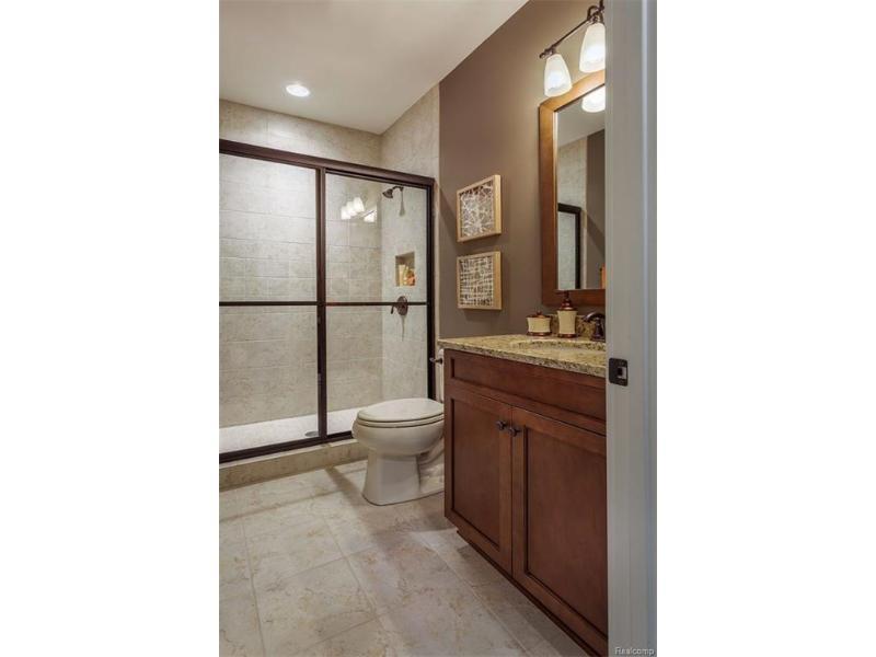 9351 Hickory Ridge Ln,  Northville, MI 48167 by Remerica Integrity Ii $1,799,900