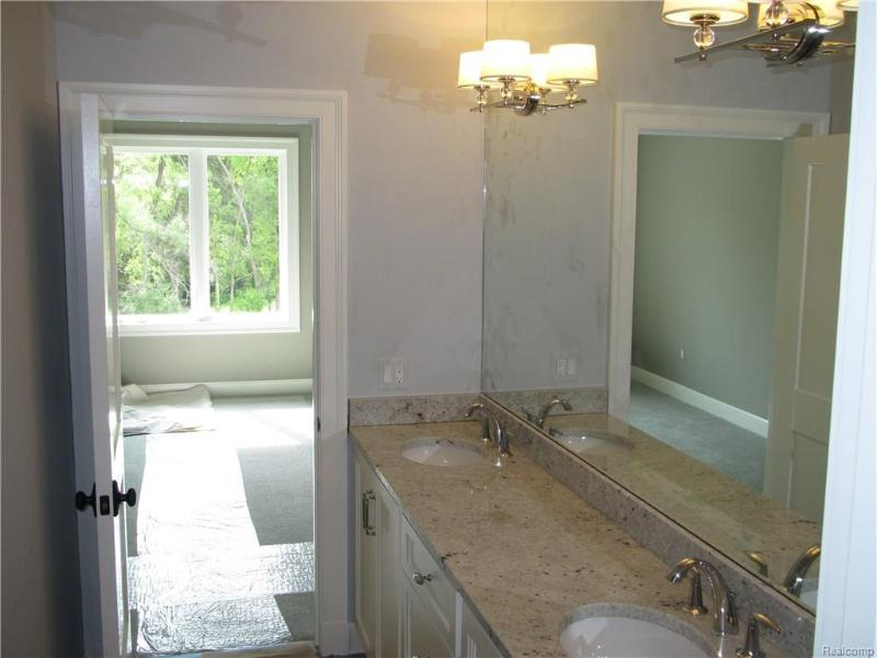 9351 HICKORY RIDGE Lane Salem Township, MI 48167 by Remerica Integrity Ii $750,000