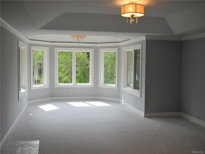 9351 Hickory Ridge Ln,  Northville, MI 48167 by Remerica Integrity Ii $1,300,000