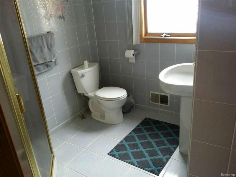 20664 Williamsburg Rd,  Dearborn Heights, MI 48127 by Century 21 Curran & Christie $579,900