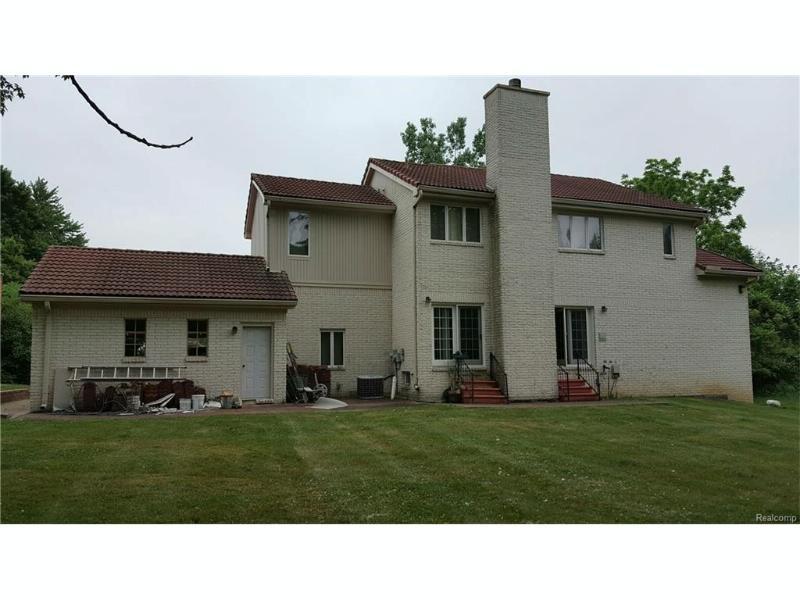 20664 Williamsburg Rd,  Dearborn Heights, MI 48127 by Century 21 Curran & Christie $599,000