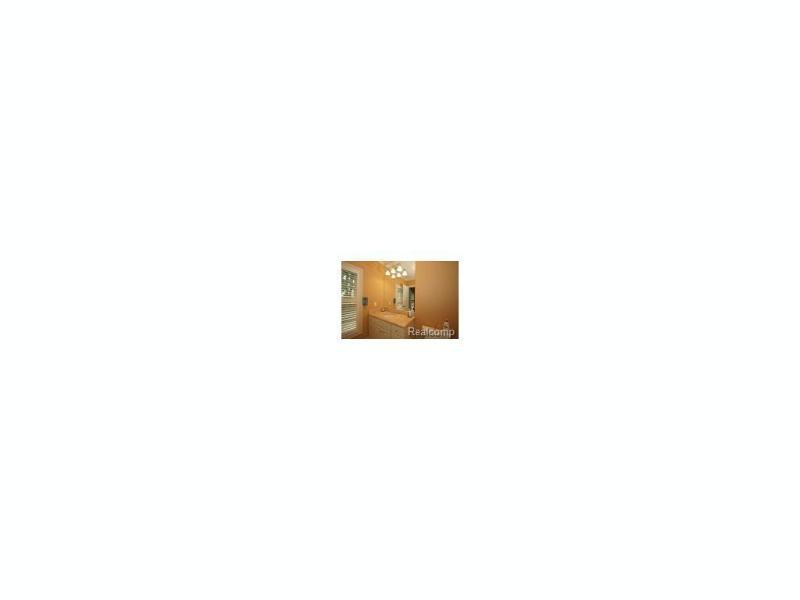 46 Sunningdale,  Grosse Pointe, MI 48236 by Jim Saros Agency, Inc $1,690,000