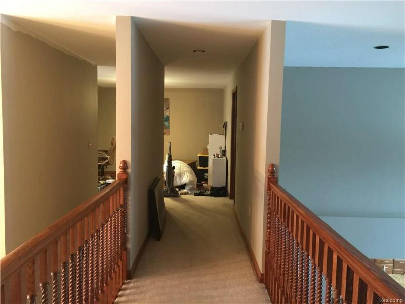 3640 Windy Knoll Dr. WINDY KNOLL Drive Oakland Charter Township, MI 48306 by Coldwell Banker Weir Manuel-Clarkston $625,000