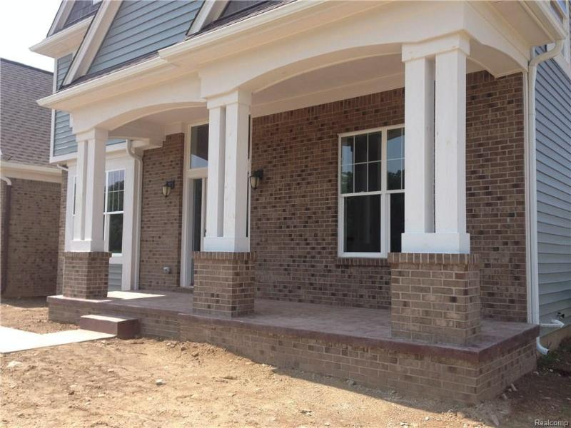 5664 Teton Trl,  White Lake, MI 48383 by Powell Real Estate $409,500