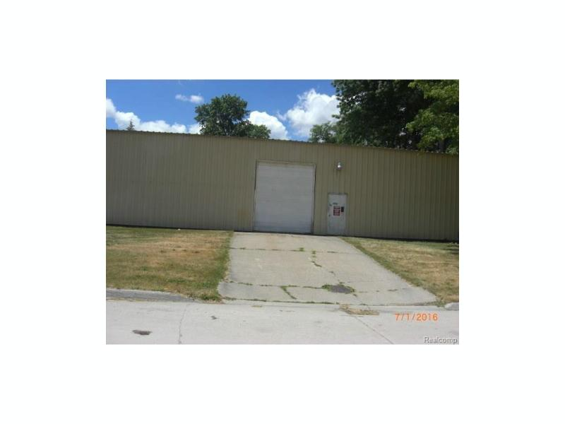 27330 Van Born Rd,  Dearborn Heights, MI 48125 by City Trends Realty $299,000