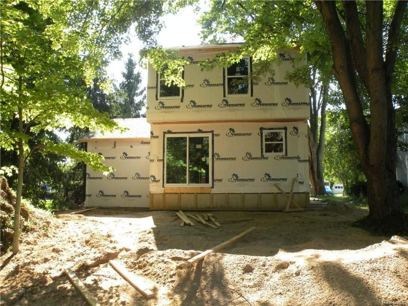 235 N National,  Howell, MI 48843 by Image Realty Llc $196,900