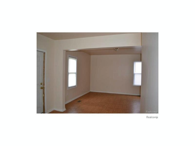 8151 Rolyat St,  Detroit, MI 48234 by Treasure Homes, Inc $67,000