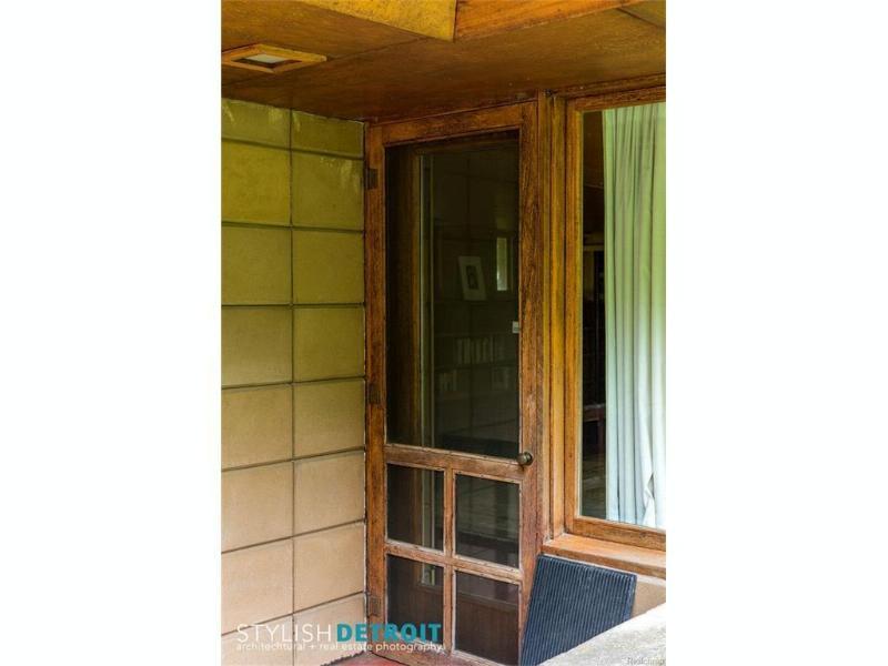 11185 Hawthorne,  Galesburg, MI 49053 by Ethos Real Estate $510,000