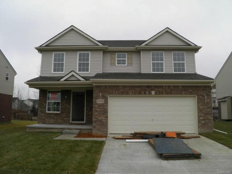 39117 WILLOW CREEK Parkway Westland, MI 48185 by Internet Real Estate, Inc $229,900