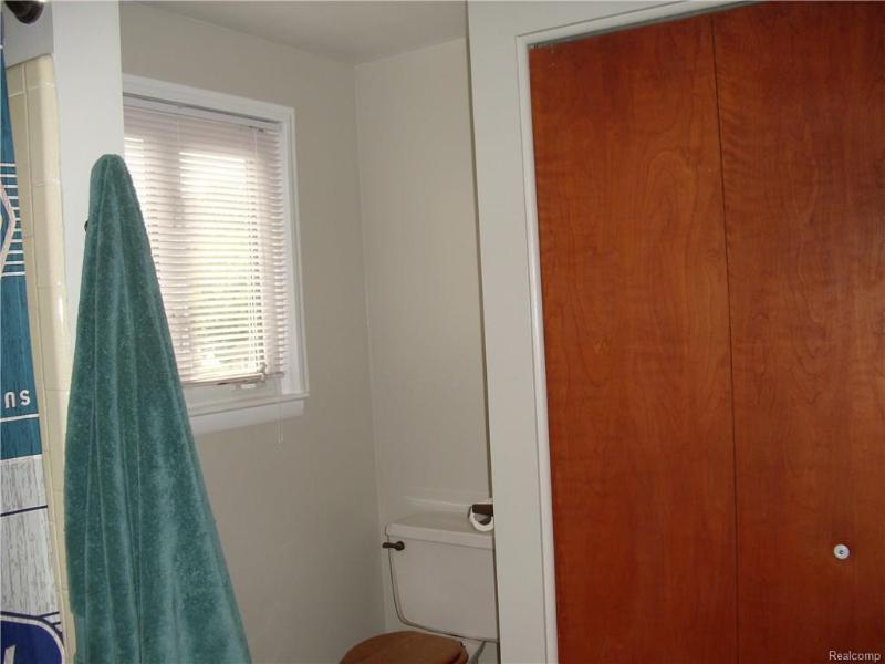 31518 Brown St,  Garden City, MI 48135 by Century 21 Premier $189,900