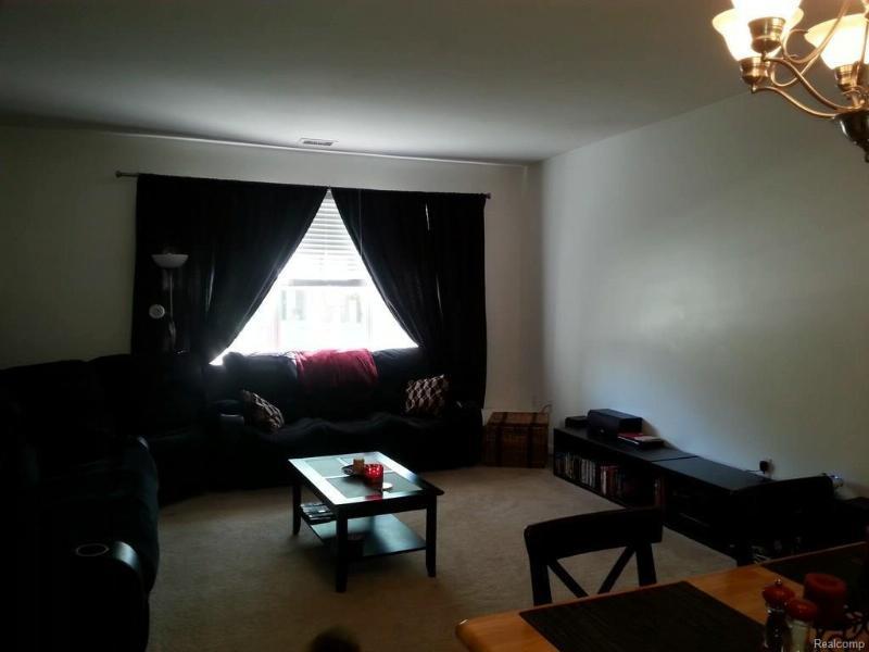 5239 Hepner St,  Pinckney, MI 48169 by Professional Realty Co $156,900
