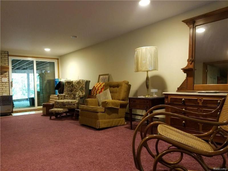 3660 Murphy Lake Rd,  Millington, MI 48746 by J Mcleod Realty Inc $299,000