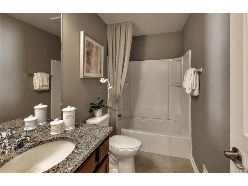 915 Barclay Cir,  Rochester Hills, MI 48307 by Pulte Homes Of Michigan Corp $354,910