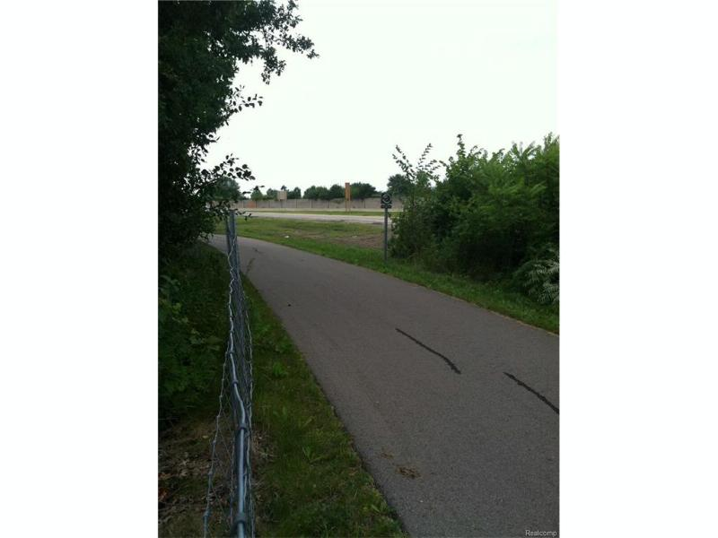 4190 S Lotz Rd,  Canton, MI 48188 by National Realty Centers, Inc $350,000